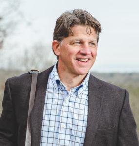 Todd Henon, ALC