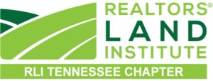 Tennessee Chapter - REALTORS® Land Institute